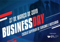 Business Day da ESTH